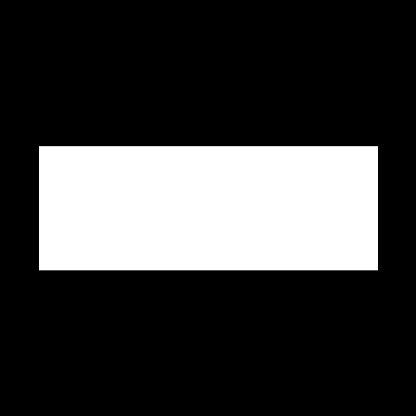 Anita Kalra, KLG Law